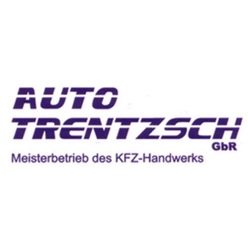 Logo von Auto Trentzsch GbR
