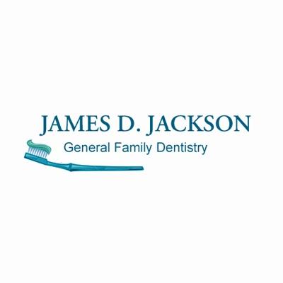 James D Jackson Dentistry image 0