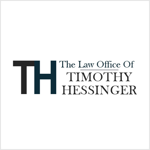 The Law Office of Timothy Hessinger image 1