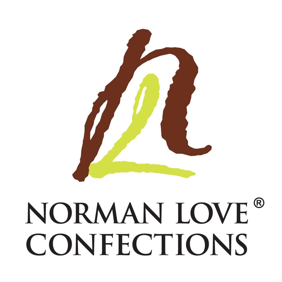 image of Norman Love Confections - McGregor, Fort Myers