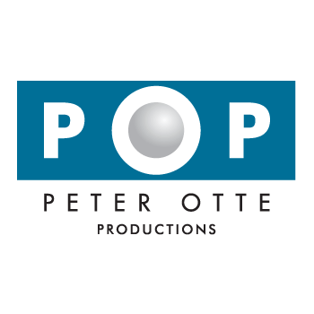 Peter Otte Productions image 5