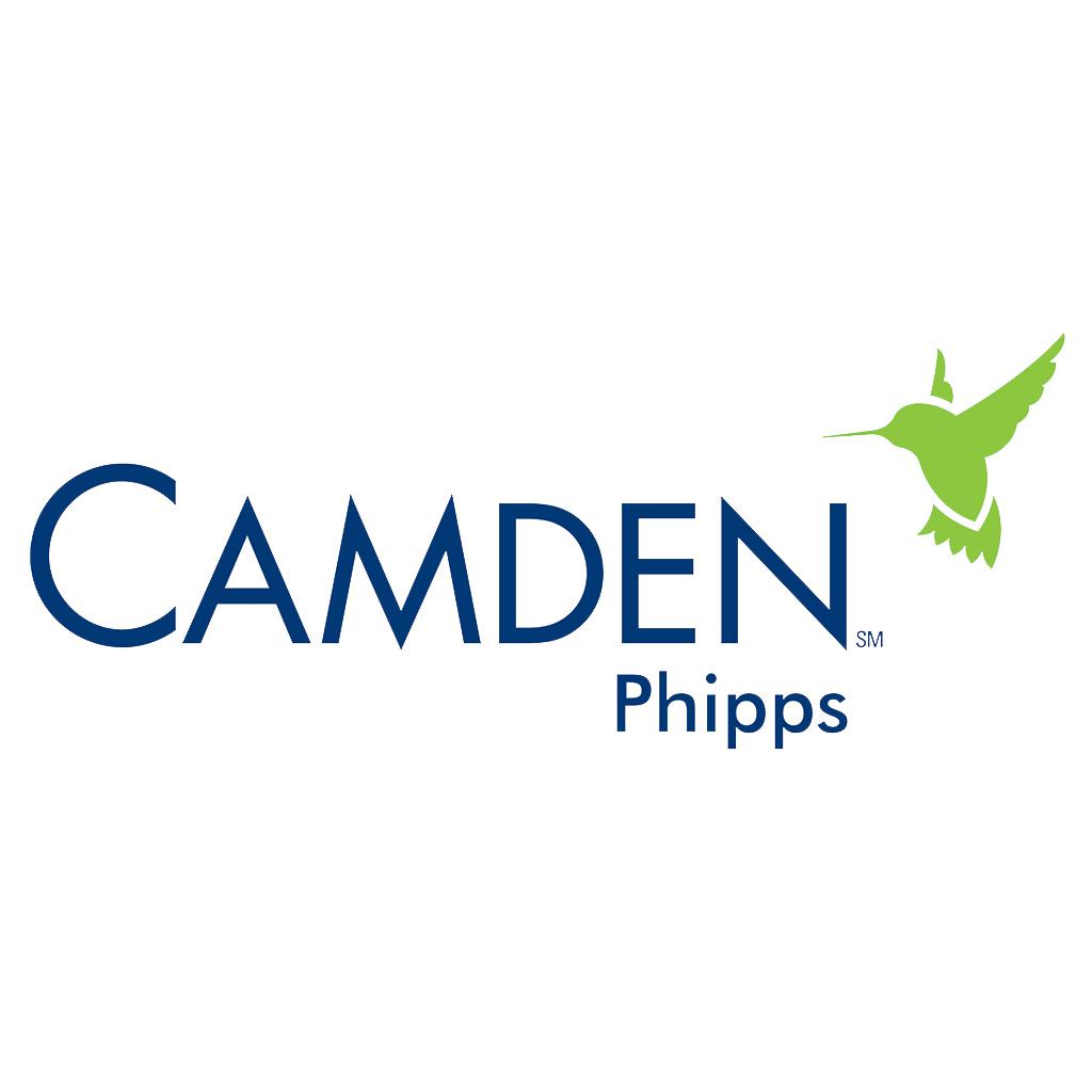 Camden Phipps Apartments 700 Phipps Blvd Ne Atlanta Ga Apartments
