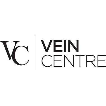 The Vein Centre