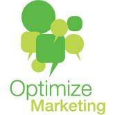 Optimize Marketing