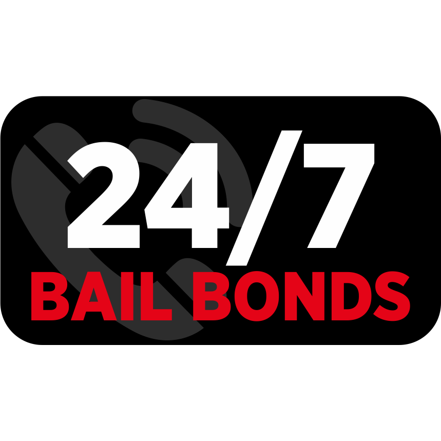 Easy Way Out Bail Bonds image 2