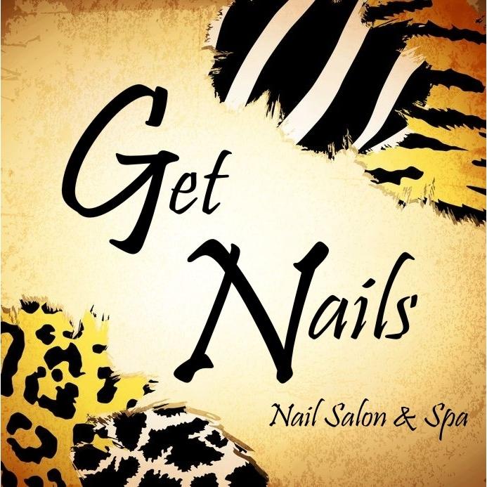 Get Nails