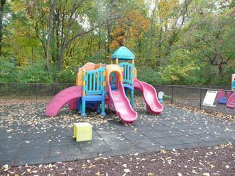 Building Blocks Child Care at Chilton image 4