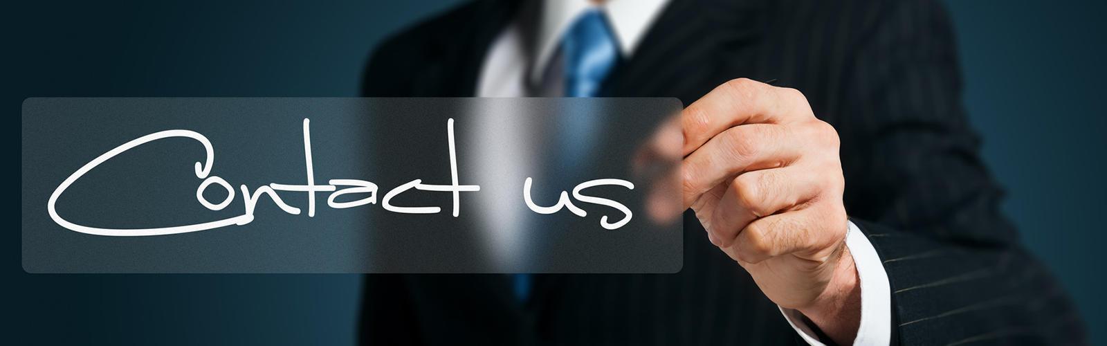 Cypress RV Sales image 8