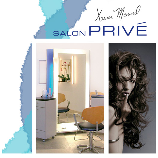 Salon Prive