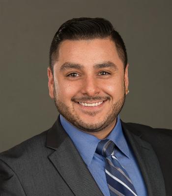 Gilbert Martinez: Allstate Insurance image 0