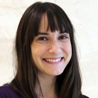 Lauren Weaver