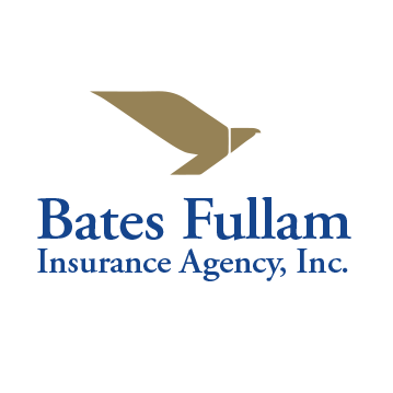 Bates Fullam Insurance Agency, Inc.