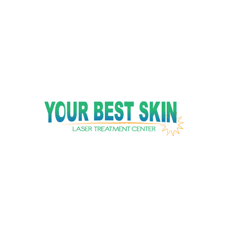 Your Best skin of Maine