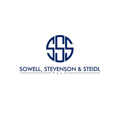 Sowell, Stevenson & Steidl, PLLC