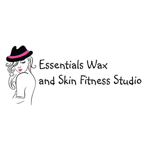 Essentials Wax and Skin Fitness Studio
