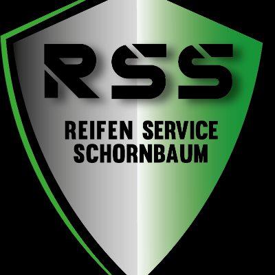 Logo von Autowerkstatt Schornbaum