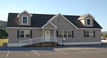 Pride Home Sales, LLC image 8