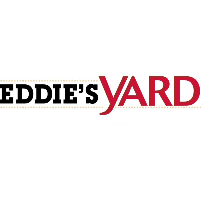 Eddies Yard