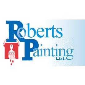 Roberts Painting Ltd