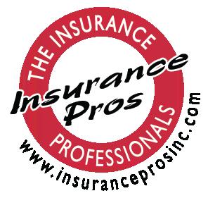 Insurance Pros Inc image 1