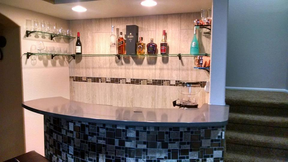 Right Angle Glass, LLC image 1