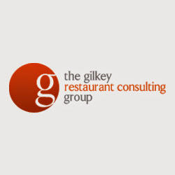 The Gilkey Restaurant Consulting Group