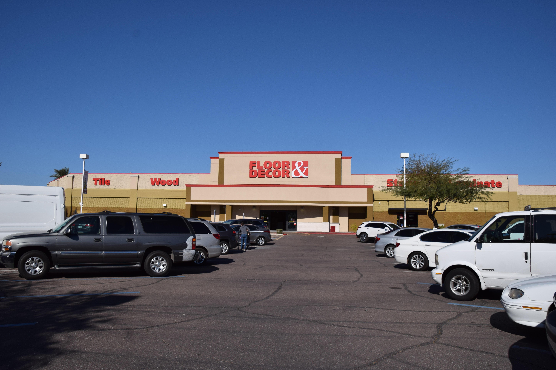 Floor Decor In Phoenix Az 602 337 2