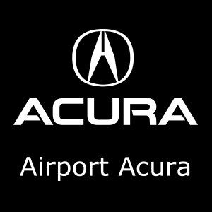 Crown Acura