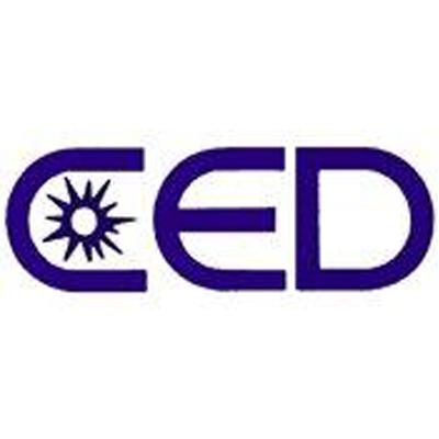CED Inc image 0
