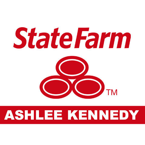 Ashlee Kennedy - State Farm Insurance Agent image 3