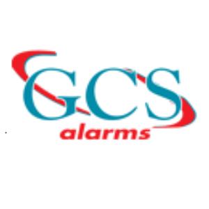 GCS Alarms