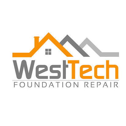 WestTech Foundation Repair, LLC
