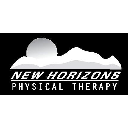 New Horizons PT - ad image