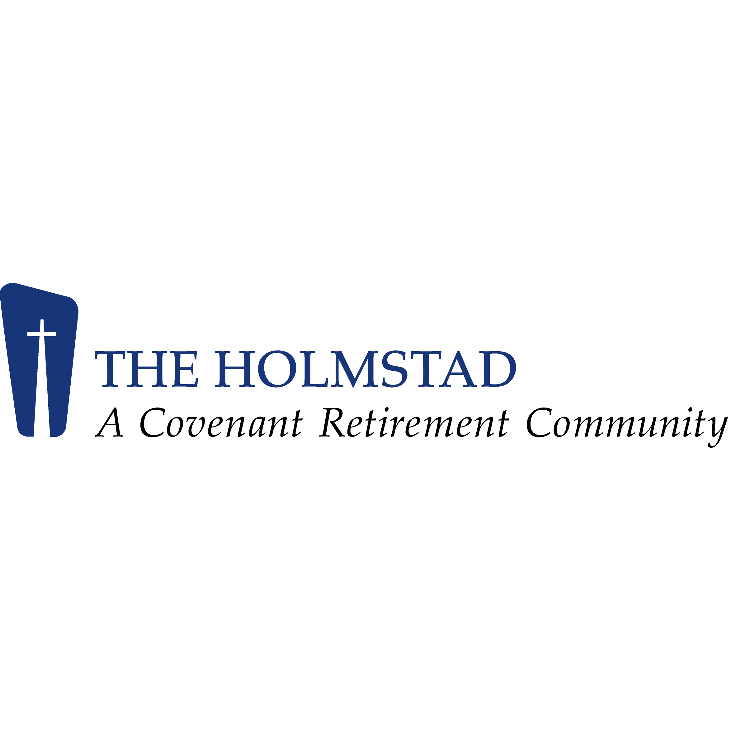 The Holmstad