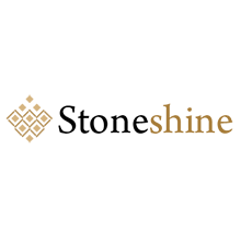 Stoneshine, LLC