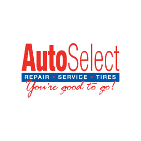 Auto Select Stevens Point East