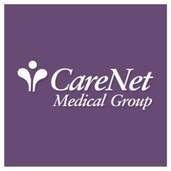 CareNet Medical Group