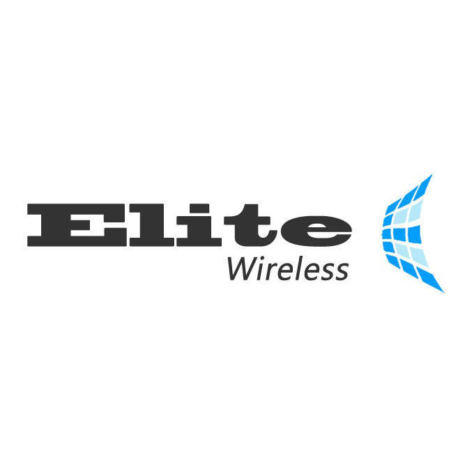Elite Wireless