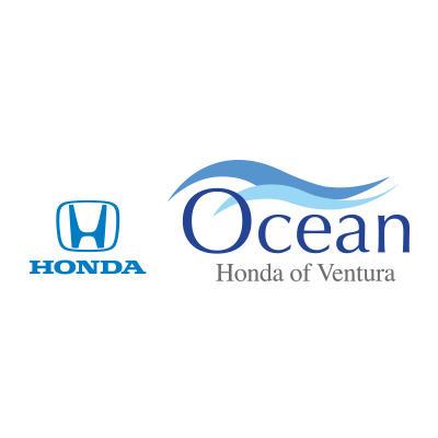 Ocean Honda of Ventura