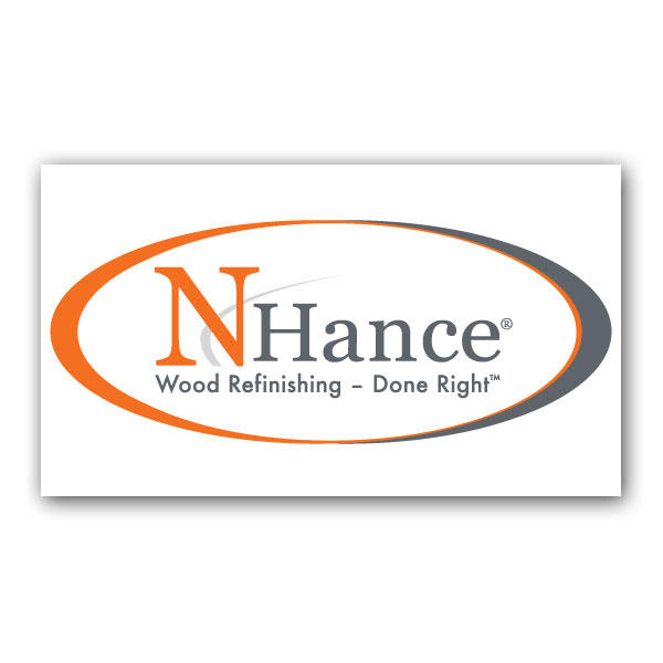 N-Hance of Wooster image 1
