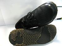 Cabot Resole & Shoe Repair image 2