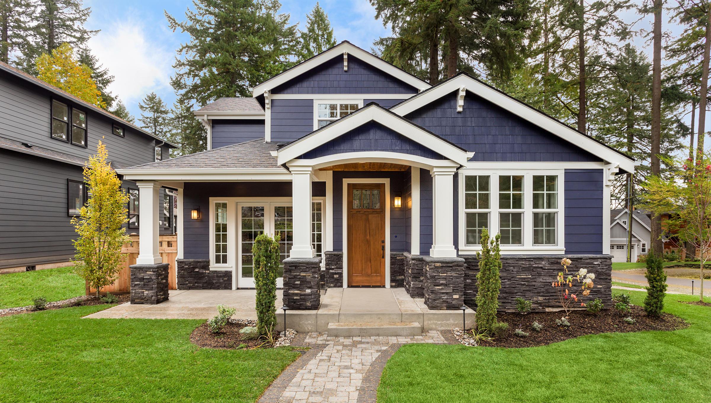 Stewardship Property Solutions