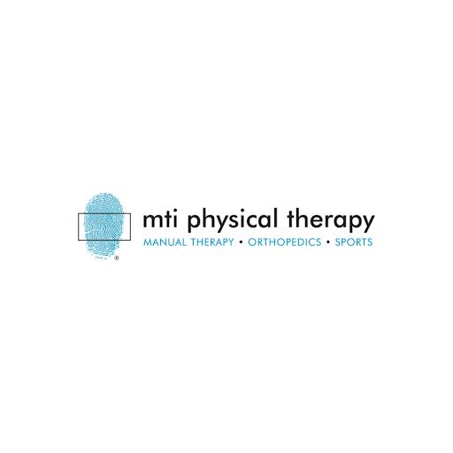 MTI Physical Therapy - Magnolia
