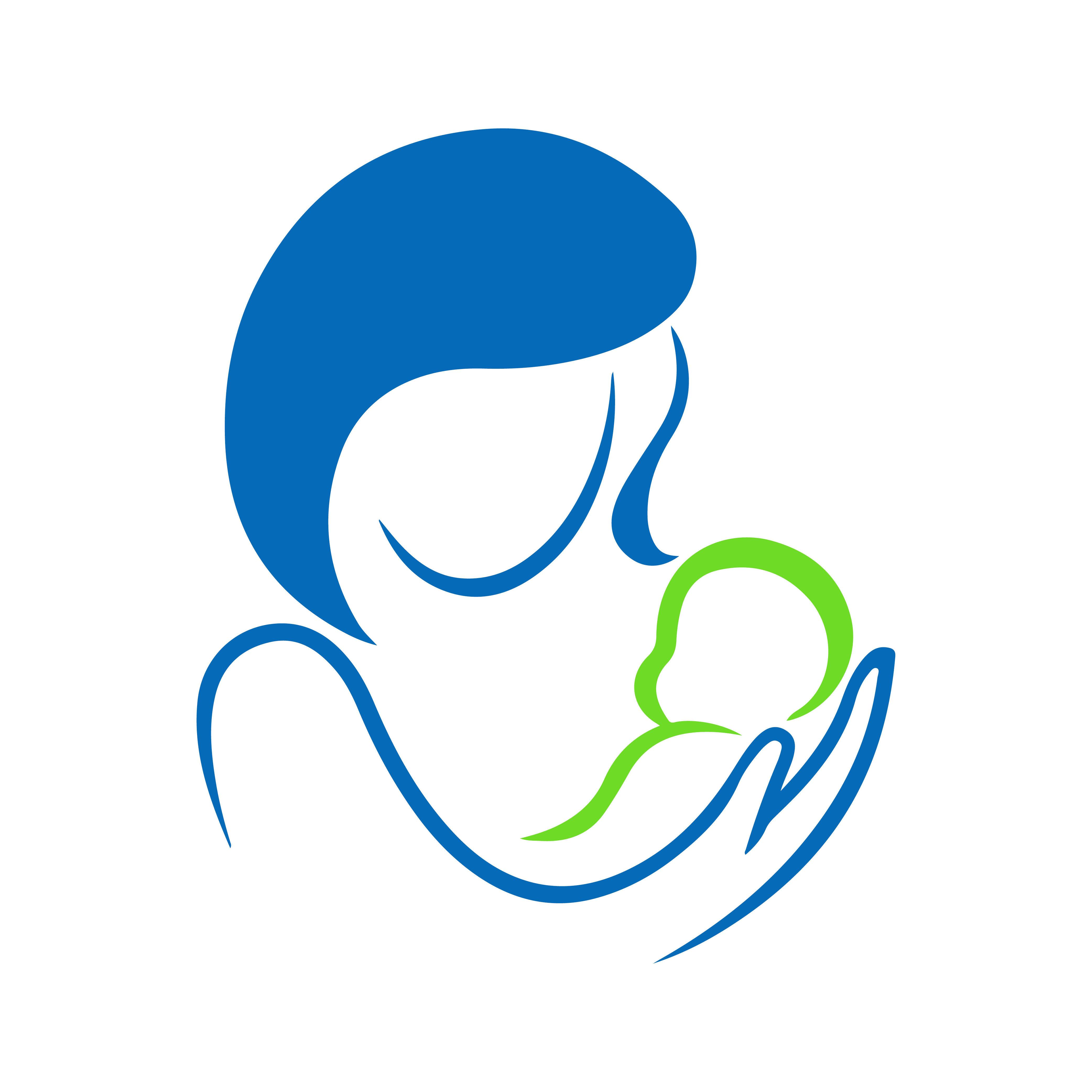 Future Generation Surrogacy Group image 1