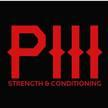 PIII Strength Camp