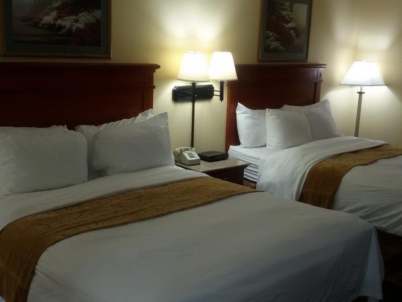GrandStay® Hotel & Suites Waseca image 1