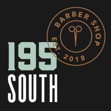 195 South Barbershop