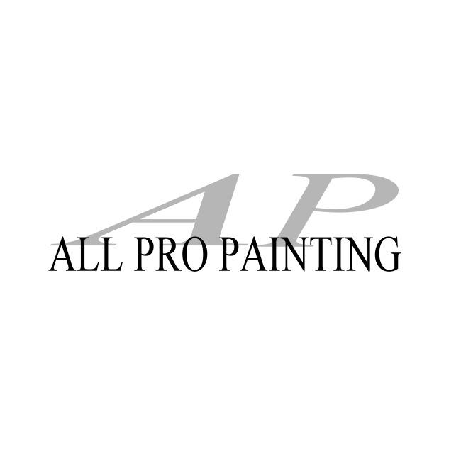 All Pro Painting Co Hempstead Turnpike West Hempstead NY - All pro painting