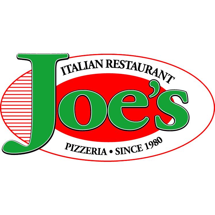 Joes Italian Restaurant
