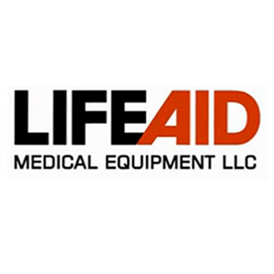Lifeaid Medical Equipment LLC